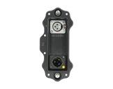 NEUTRIK • Module Xirium Pro entrées AES avec batterie (sans cordon)-audio