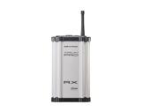 NEUTRIK • Récepteur Xirium Pro 2 canaux avec fixations (sans antenne et module)-audio