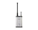 NEUTRIK • Emetteur Xirium Pro 2 canaux avec antennes et fixations (sans module)-audio