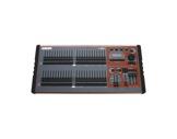 LSC • Console maXim M 2 x 24 faders-controle