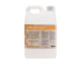 JEM • Liquide brouillard 5 L pour Compact Hazer-liquides