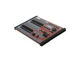 Pupitre lumière LSC maXim S 2 x 12 faders-consoles-a-memoire