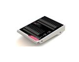 Pupitre lumière LSC MANTRA LITE Wing-consoles-a-memoire