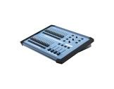 LSC • Console MINIM 2 x 12 faders-controle