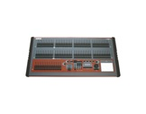 Pupitre lumière LSC maXim XL 2 x 48 faders + 18 Submasters-consoles-a-memoire