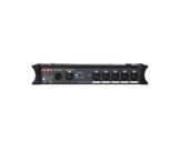 LSC • Splitter MDR DMX 1 entrée - 5 sorties sur XLR 5-controle