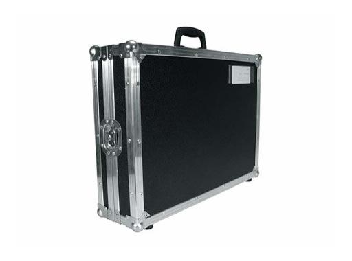 Mallette de transport pour console LSC Mantra Lite ou Clarity VX20