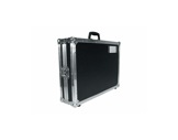 Mallette de transport pour console LSC Mantra Lite ou Clarity VX20-flight-cases