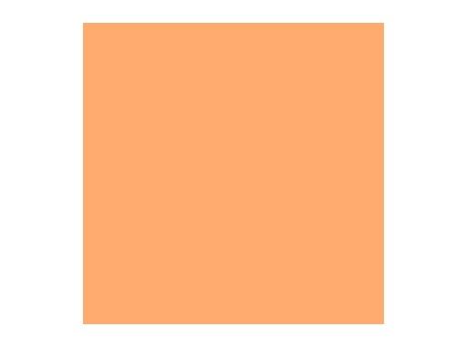 LEE FILTERS • Zircon Warm Amber 2 - Rouleau 3,05m x 1,20m