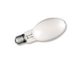 SLI • SHP-S Basic Plus 70W 90V E27 2000K Sodium Ovoide poudrée-lampes-iodure-metallique