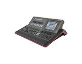 Pupitre lumière LSC LX300-consoles-a-memoire