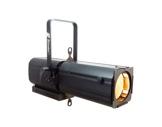 Découpe LED 250W 3200K 15°/40° • SERENILED PLUS-decoupes