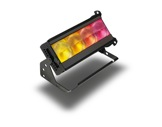 Barre LED Color Force II 12 RGBA • CHROMA-Q-barres-led
