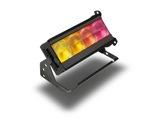 Barre LED Color Force II 12 RGBA • CHROMA-Q-barres-led
