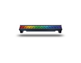 CHROMA-Q • Color Force II 48 RGBA-barres-led