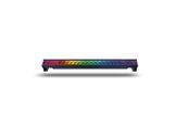 Barre LED Color Force II 72 RGBA • CHROMA-Q-barres-led
