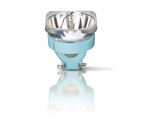 Lampe à décharge MSD PHILIPS 250W Platinum 11 R 12000 lm 7800K 2000H-lampes-a-decharge-msd