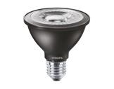 PHILIPS • LED PAR30 9,5W 230V E27 4000K 25° 875lm 40000H gradable