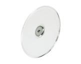 SNAP Filtre clear pour LEDs MR16, PAR20 Soraa 10° • SORAA-lampes-led