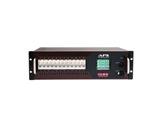 LSC • Alimentation APS programmable 12 x 16A sorties sur borniers à vis-controle
