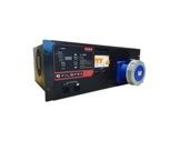 LSC • Gradateur FILMPRO 1 x 63A sortie sur P17 63A mono-controle