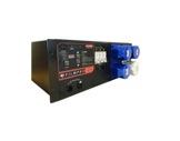 LSC • Gradateur FILMPRO 3 x 25A sorties sur 3 x P17 32A mono + 1 x P17 32A tri-controle