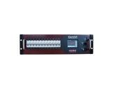LSC • Gradateur GENVI 12 x 16A sorties sur borniers à vis-gradateurs