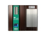LSC • Gradateur LDT spécial installation LED 6 x 10A sorties sur borniers à vis-controle