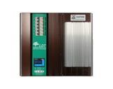 LSC • Gradateur LDT spécial installation LED 6 x 10A sorties sur borniers à vis