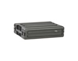 "SKB • Roto Shallow Rack 19"" - 2U - profondeur de rail à rail 272 mm-flight-cases"
