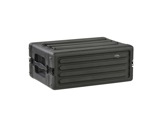 "SKB • Roto Shallow Rack 19"" - 4U - profondeur de rail à rail 272 mm-flight-cases"