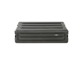 "SKB • Roto Rack 19"" - 2U - profondeur de rail à rail 447 mm-flight-cases"
