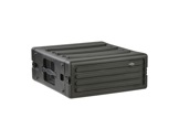 "SKB • Roto Rack 19"" - 4U - profondeur de rail à rail 447 mm-flight-cases"