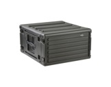 "SKB • Roto Rack 19"" - 6U - profondeur de rail à rail 447 mm-flight-cases"