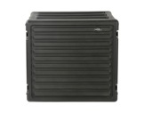 "SKB • Roto Rack 19"" - 10U - profondeur de rail à rail 447 mm-flight-cases"