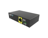 ENTTEC • Storm 8 Ethernet vers 8 univers DMX512-ethernet--art-net--dmx