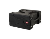 "SKB • Roto Shock Rack 19"" - 4U - profondeur de rail à rail 508 mm-flight-cases"