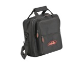 SKB • Soft Cases - Housse souple universelle 305 x 305 x 102 mm-flight-cases