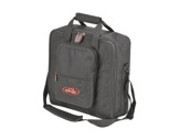 SKB • Soft Cases - Housse souple universelle 381 x 381 x 127 mm-flight-cases