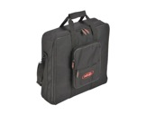 SKB • Soft Cases - Housse souple universelle 457 x 457 x 140 mm-flight-cases
