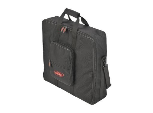 SKB • Soft Cases - Housse souple universelle 508 x 508 x 140 mm