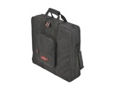 SKB • Soft Cases - Housse souple universelle 508 x 508 x 140 mm-flight-cases