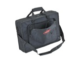 SKB • Soft Cases - Housse rigide universelle 483 x 324 x 79 mm-flight-cases
