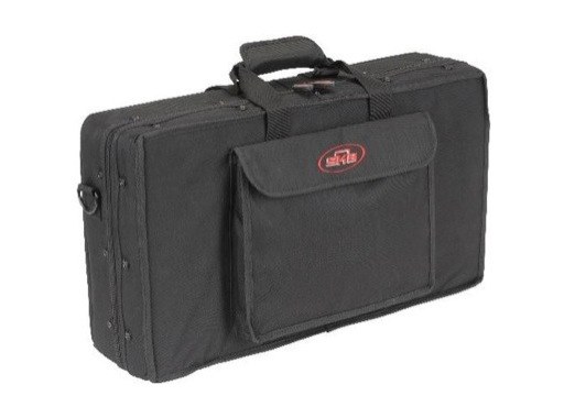 SKB • Soft Cases - Housse rigide universelle 546 x 286 x 98 mm