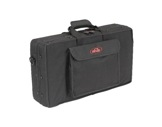 SKB • Soft Cases - Housse rigide universelle 546 x 286 x 98 mm-flight-cases