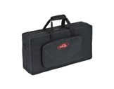 SKB • Soft Cases - Housse rigide universelle 584 x 279 x 92 mm-housses--sacs