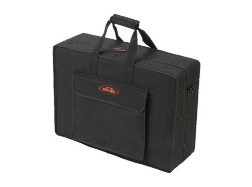 SKB • Soft Cases - Housse rigide universelle 584 x 406 x 140 mm