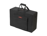 SKB • Soft Cases - Housse rigide universelle 584 x 406 x 140 mm-flight-cases