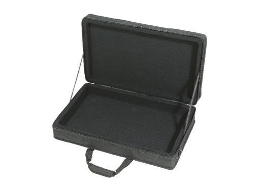 SKB • Soft Cases - Housse rigide universelle 603 x 355 x 76 mm
