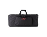 SKB • Soft Cases - Housse rigide universelle 692 x 248 x 76 mm-flight-cases